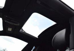 Audi Q8 50tdi bíláDSC_0534