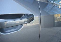 Audi A8 šedá DSC_0578