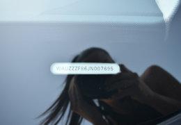 Audi A8 šedá DSC_0580