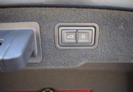 Audi A8 šedá DSC_0586