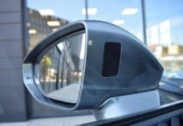 Audi A8 šedá DSC_0587