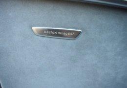 Audi A8 šedá DSC_0594