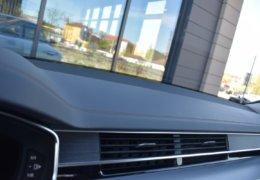 Audi A8 šedá DSC_0598