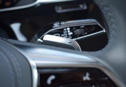 Audi A8 šedá DSC_0604