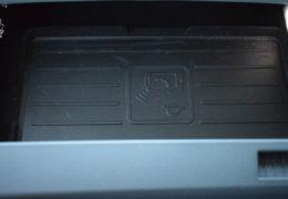 Audi A8 šedá DSC_0605