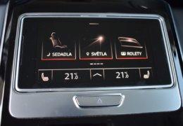 Audi A8 šedá DSC_0613