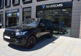 Range RoverDSC_0535
