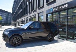 Range RoverDSC_0536
