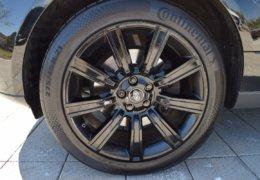 Range RoverDSC_0537