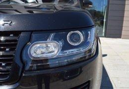 Range RoverDSC_0538
