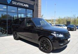 Range RoverDSC_0540