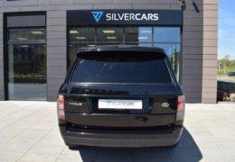 Range RoverDSC_0543