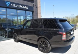 Range RoverDSC_0544