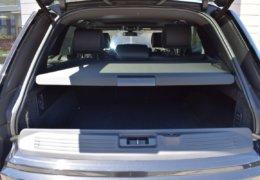 Range RoverDSC_0545