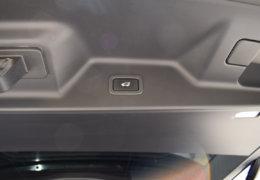Range RoverDSC_0546