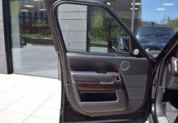 Range RoverDSC_0547