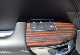 Range RoverDSC_0548