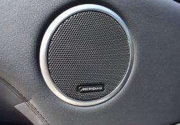 Range RoverDSC_0550