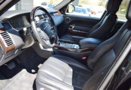 Range RoverDSC_0551