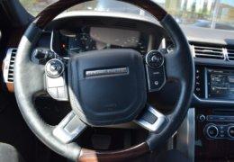 Range RoverDSC_0553