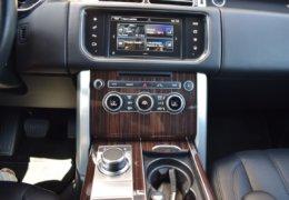 Range RoverDSC_0555