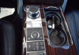 Range RoverDSC_0556