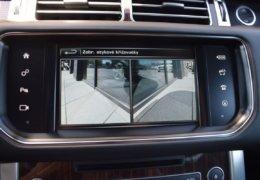 Range RoverDSC_0558