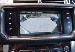 Range RoverDSC_0559