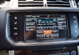 Range RoverDSC_0562