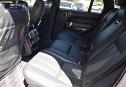 Range RoverDSC_0564