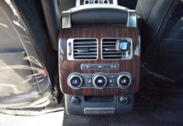 Range RoverDSC_0566