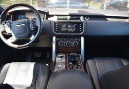 Range RoverDSC_0567