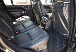 Range RoverDSC_0568