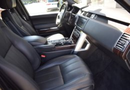 Range RoverDSC_0569