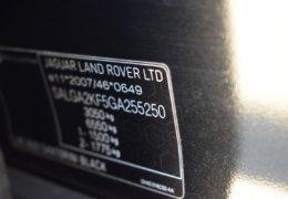 Range RoverDSC_0570
