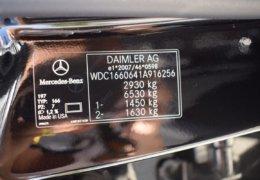MB GLE AMG DSC_0741