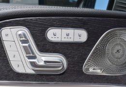 GLE 400d stříbrnáDSC_0006