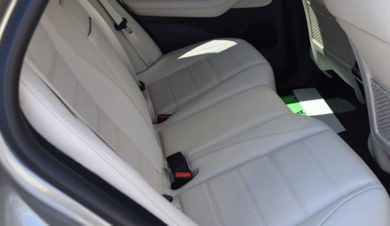 Mercedes-Benz GLE 400d coupe/tažné/Keyless/Panorama