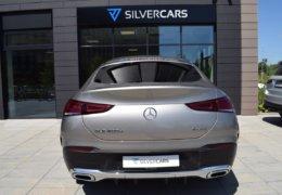 GLE 400d stříbrnáDSC_0994
