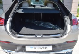 GLE 400d stříbrnáDSC_1000