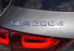 MB GLA 200dDSC_0325