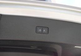 AUDI SQ8 stříbrná DSC_0545