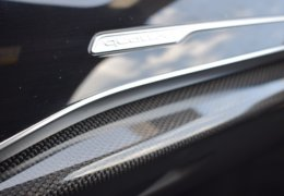 AUDI SQ8 stříbrná DSC_0559