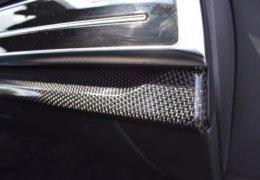 AUDI SQ8 stříbrná DSC_0569