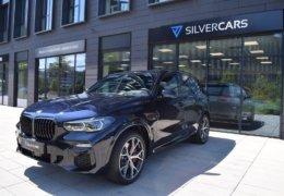 BMW X5 M550iDSC_0619