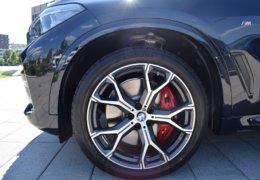 BMW X5 M550iDSC_0621