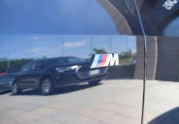 BMW X5 M550iDSC_0623