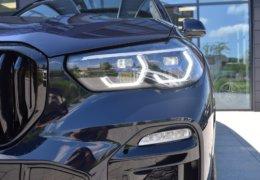 BMW X5 M550iDSC_0624