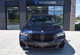 BMW X5 M550iDSC_0625