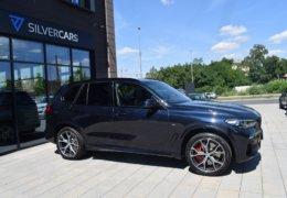 BMW X5 M550iDSC_0626